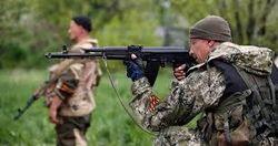 Якобы расстрелянные нацгвардейцы вышли на связь – ответят за дезертирство