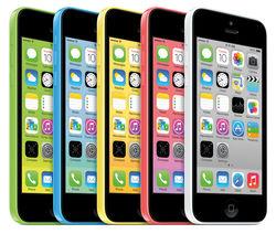 Акции Apple упали на 0,48%, несмотря на успехи в Москве