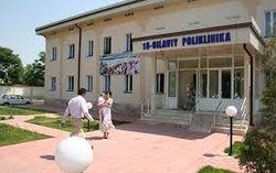 "Узбекистан: врачи и пациенты резко критикуют практику ""семейных поликлиник"""