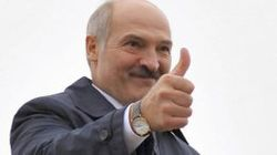 Лукашенко остановил транзит российского газа в Европу за долги «Газпрома»
