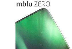 В 2018 году Meizu выпустит безрамочный смартфон