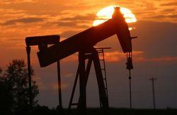 Цены на нефть пробили психологический барьер