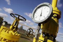 Словакия готова к реверсивным поставкам газа в Украину
