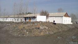 В Узбекистане будет разрушено 299 государственных построек