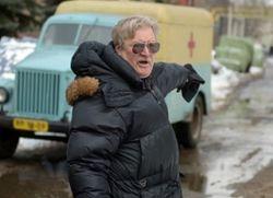 Режиссеры Кара и Говорухин предлагают запретить американское кино в России