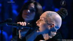 Певица из Узбекистана Наргиза Закирова прошла в финальный тур российского «Голоса»