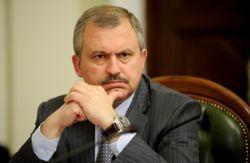 СИЗО Украины забиты российской агентурой, - Сенченко
