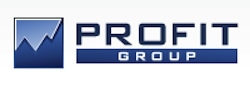 PROFIT Group