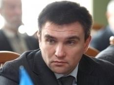 Наде Савченко подберут хорошего адвоката – Климкин