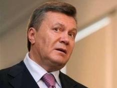 Финансирование интервенции в Украине ушло от Януковича к Путину – Геращенко