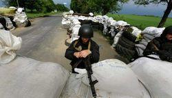 Запад перестает помогать Киеву, но призывает найти выход из кризиса – эксперт