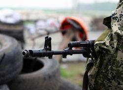 Террористы проникают на территорию, контролируемую силовиками – Москаль