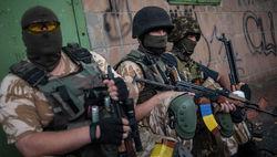 Требование Киева о непроницаемости границы Лавров назвал «размытым»
