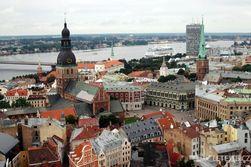 Эксперты назвали самые дешевые дома и квартиры Латвии в мае