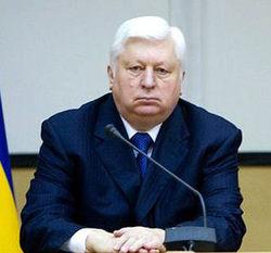 Генпрокурор Украины: в избиении активистов Евромайдана виноваты сами митингующие