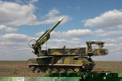 """""""Боинг 777"""" сбил ЗРК, управляемый российскими военными"""