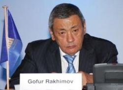 Россия получила Олимпиаду в Сочи благодаря бизнесмену из Узбекистана –СМИ
