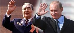 Что общего между застоем Брежнева и нынешней ситуацией в России