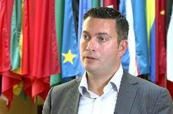 МВФ пересмотрит условия сотрудничества с Украиной