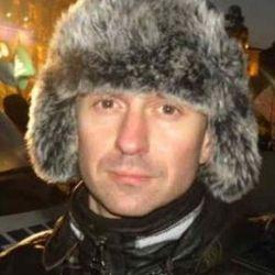 """Сайт радикальных активистов Майдана """"упал"""" после атаки хакеров"""