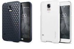 Galaxy S5 Prime и S5 Google Play Edition прошли сертификацию и скоро будут представлены