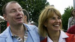 После развода жена олигарха Потанина станет самой богатой женщиной России