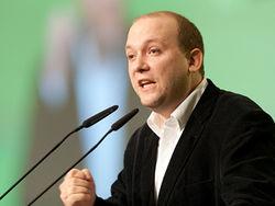 Европа в долгу перед Украиной, она воюет и за Запад– СМИ Германии