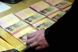 Выдача шенгенских виз прямо на границе будет исключением, а не правилом