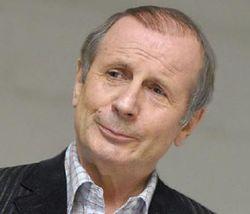 Условие, при котором РФ оставит Украину и вернет Крым – российский писатель