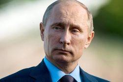 Избиратели на Западе не поймут своих политиков, если те поддержат Путина