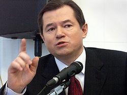 Банк России потерял контроль над финансово-валютным рынком – Глазьев