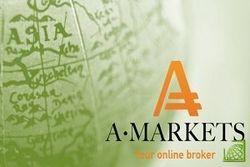 Amarkets озвучил сентябрьские результаты торговли трейдеров Форекс