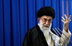 Лидер Ирана запретил любые переговоры с Вашингтоном