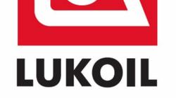 Лукойл построит завод в Узбекистане за счет кредита из Южной Кореи