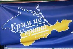 Как вернуть Крым Украине – мнения известных крымчан