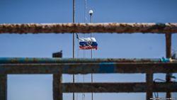 Россия оккупировала Крым