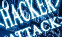 Google Chrome предупреждает об опасности сайта Нацинформагентства Узбекистана
