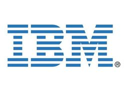 IBM стала владелицей разработчика высокоскоростных решений