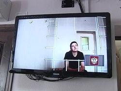 Дело Надежды Савченко полностью политизировано – российские правозащитники