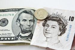 Трейдеры назвали перспективы фунта к доллару в среднесрочной песпективе