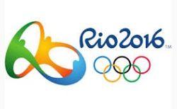Российских легкоатлетов официально лишили участия в ОИ-2016