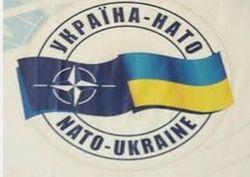 Вступление Украины в НАТО сейчас не актуально – министр