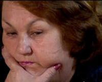 """""""Дом-2"""": мать Гобозова раскрыла тайну своего """"самоубийства"""""""