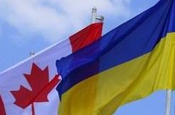 Минфин Канады просят ввести санкции против украинской власти