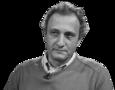 Российское общество может быть милитаризированным десятилетиями – эксперт