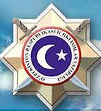 МВД Узбекистана разоблачило ОПГ,  продававшее людей в Россию