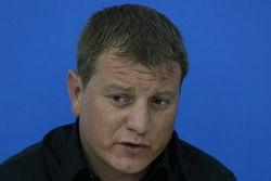 Политолог: в избирательной системе ВР будут и партийные блоки