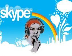 Skype подозревают в передаче данных о пользователях спецслужбам США - СМИ