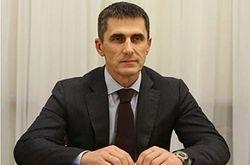 Интерпол объявил беглого украинского олигарха Курченко в розыск – ГПУ