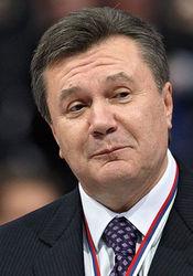 Мэр Ростова ничего не знает о пресс-конференции Януковича